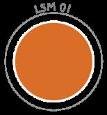 laminin_somat_colour_lsm-01