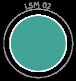 laminin_somat_colour_lsm-02