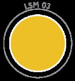 laminin_somat_colour_lsm-03
