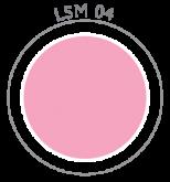laminin_somat_colour_lsm-04