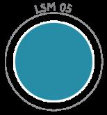 laminin_somat_colour_lsm-05