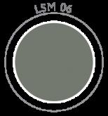 laminin_somat_colour_lsm-06