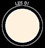 laminin_envirosilk_colour_les-01