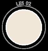 laminin_envirosilk_colour_les-02