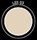 laminin_envirosilk_colour_les-03