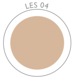 laminin_envirosilk_colour_les-04