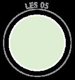 laminin_envirosilk_colour_les-05