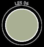 laminin_envirosilk_colour_les-06