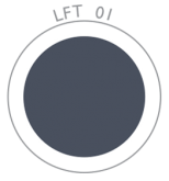 laminin_flexitex_colour_lft-01