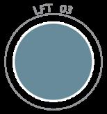 laminin_flexitex_colour_lft-03