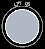 laminin_flexitex_colour_lft-05