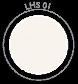 laminin_hydroshell_colour_lhs-01