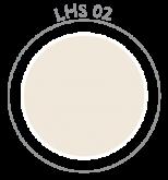 laminin_hydroshell_colour_lhs-02