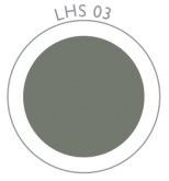 laminin_hydroshell_colour_lhs-03