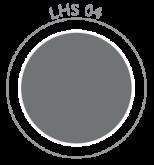 laminin_hydroshell_colour_lhs-04