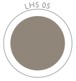 laminin_hydroshell_colour_lhs-05