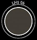 laminin_hydroshell_colour_lhs-06