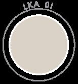 laminin_kladall_colour_lka-01
