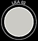 laminin_kladall_colour_lka-02