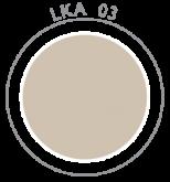 laminin_kladall_colour_lka-03
