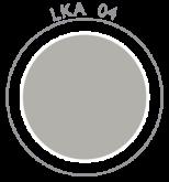 laminin_kladall_colour_lka-04