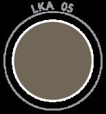 laminin_kladall_colour_lka-05