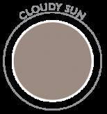 laminin_sunshield_colour_lss-02