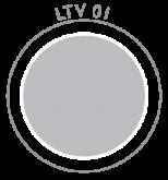 laminin_truvelvet_colour_ltv-01