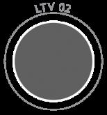 laminin_truvelvet_colour_ltv-02