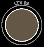 laminin_truvelvet_colour_ltv-03