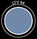 laminin_truvelvet_colour_ltv-04