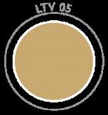 laminin_truvelvet_colour_ltv-05