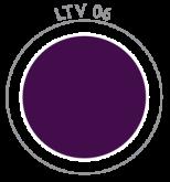 laminin_truvelvet_colour_ltv-06