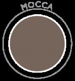 nexus_grit_colour_ng-03