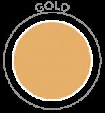 nexus_grit_colour_ng-05