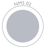 nexus_midsheen_colour_nms-02