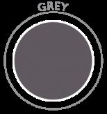 nexus_roof_colour_nr-01