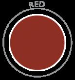 nexus_roof_colour_nr-07