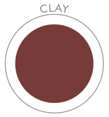 nexus_skin_colour_ns-01