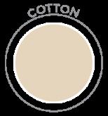 nexus_smooth_colour_nsm-01