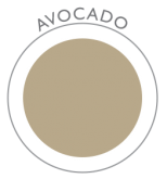 nexus_smooth_colour_nsm-06