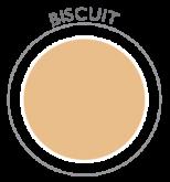 nexus_smooth_colour_nsm-07