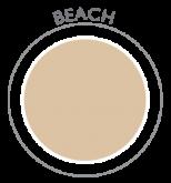 nexus_smooth_colour_nsm-08