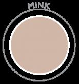 nexus_tex_colour_nt-06