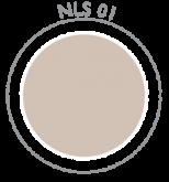 nexus_touch_colour_nt-01