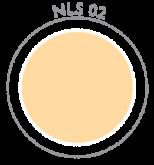 nexus_touch_colour_nt-02