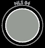 nexus_touch_colour_nt-04