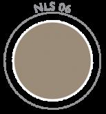 nexus_touch_colour_nt-06