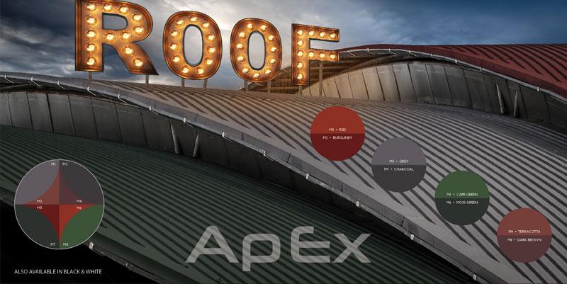 Banner_Nexus_Apex