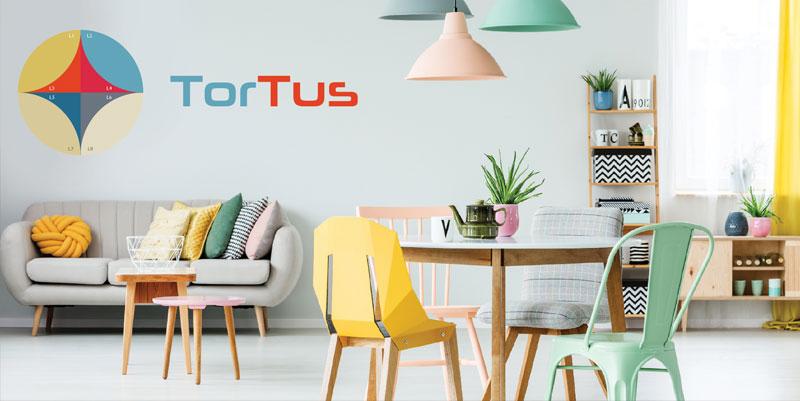 Banner_Nexus_Tortus